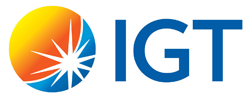 Logo IGT Czech Republic LLC